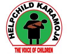 helpchild-karamoja-hck-108161